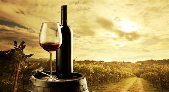 法国葡萄酒深圳进口清关基本操作流程