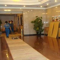 上海宝山区大众居民搬家公司