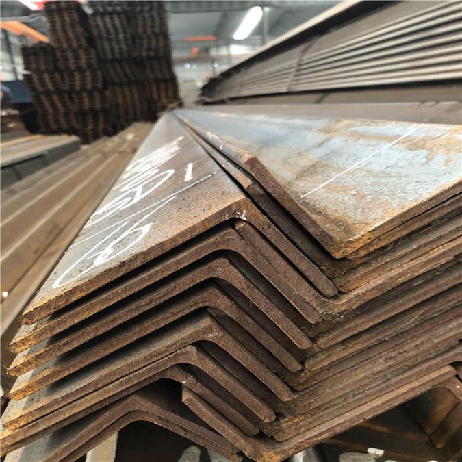 来宾角钢生产厂家