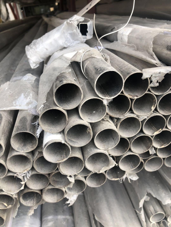 云浮钢管生产厂家