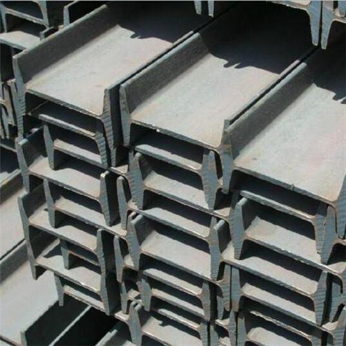 汕头工字钢生产