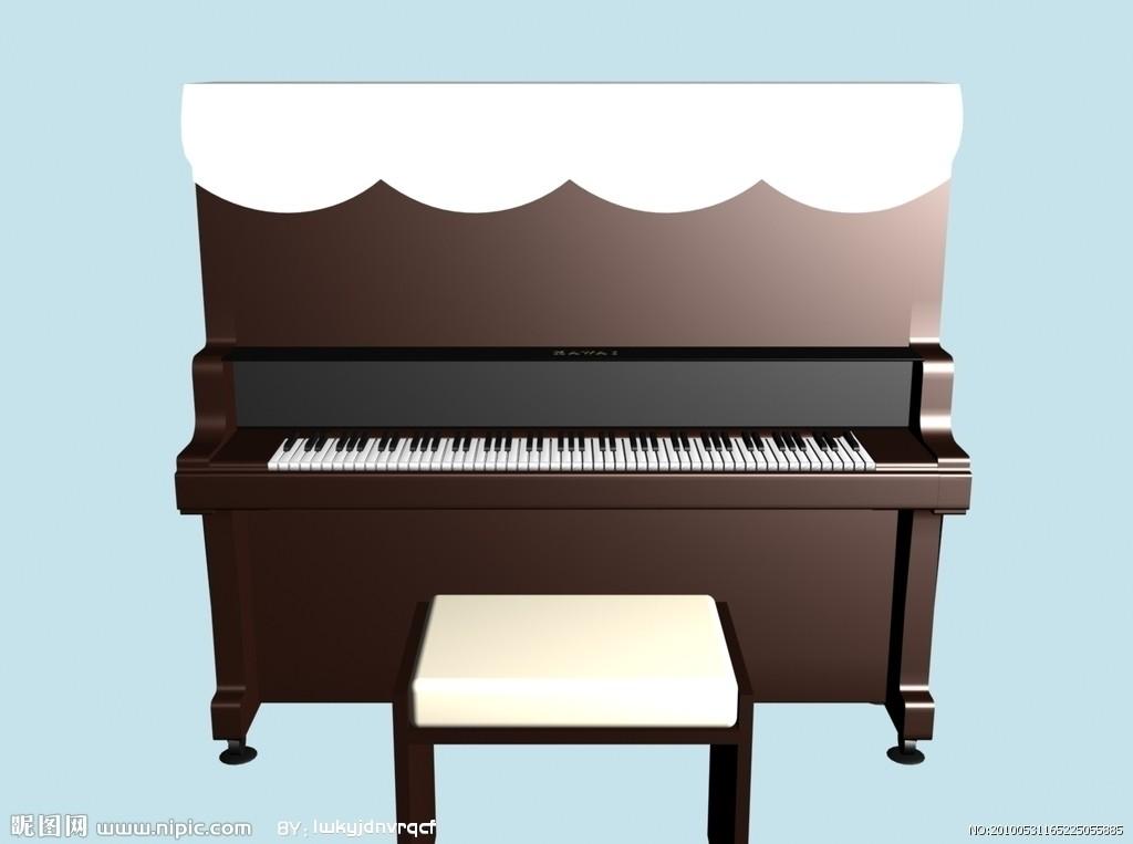 大连进口二手钢琴报关费用
