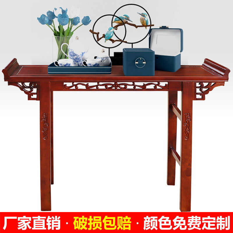 菏泽培训桌椅厂