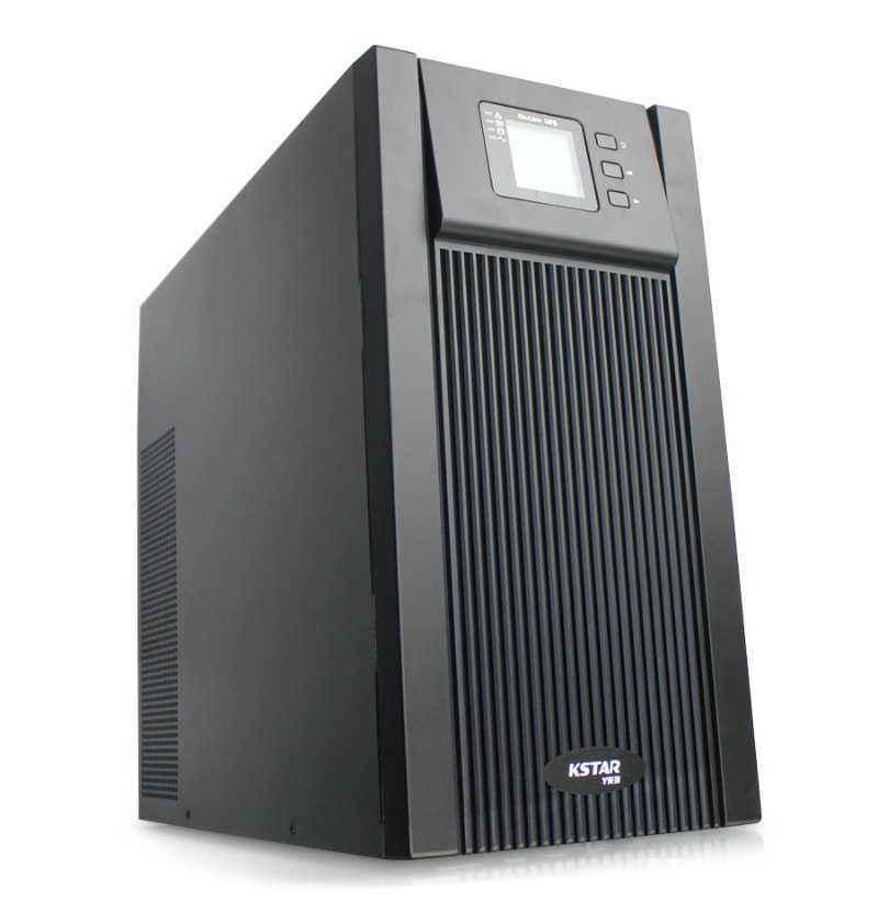 科士达UPS不间断电源GP806S