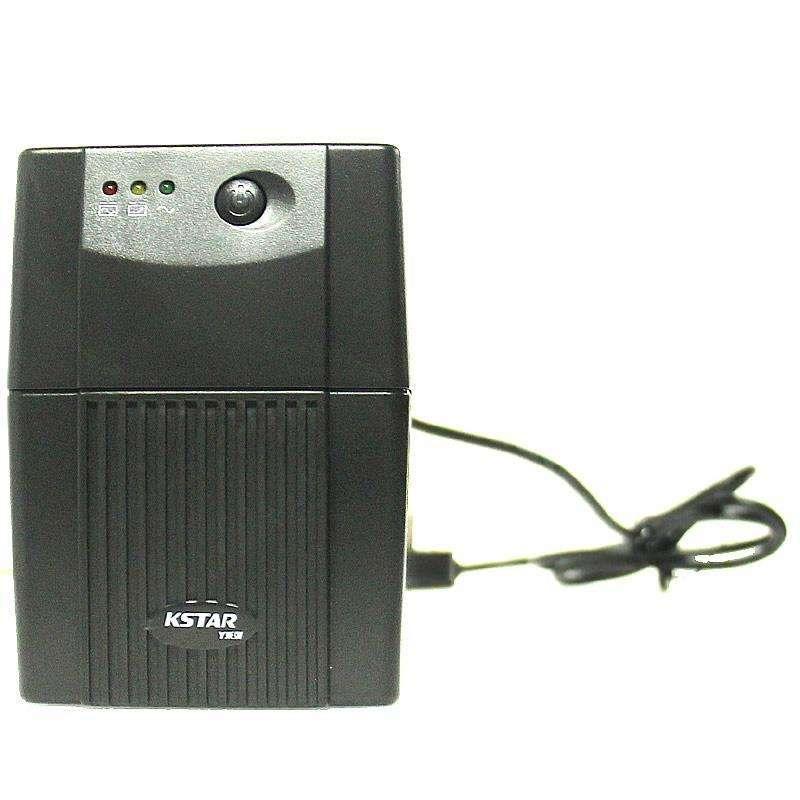 合肥科士达UPS电源YDE1200