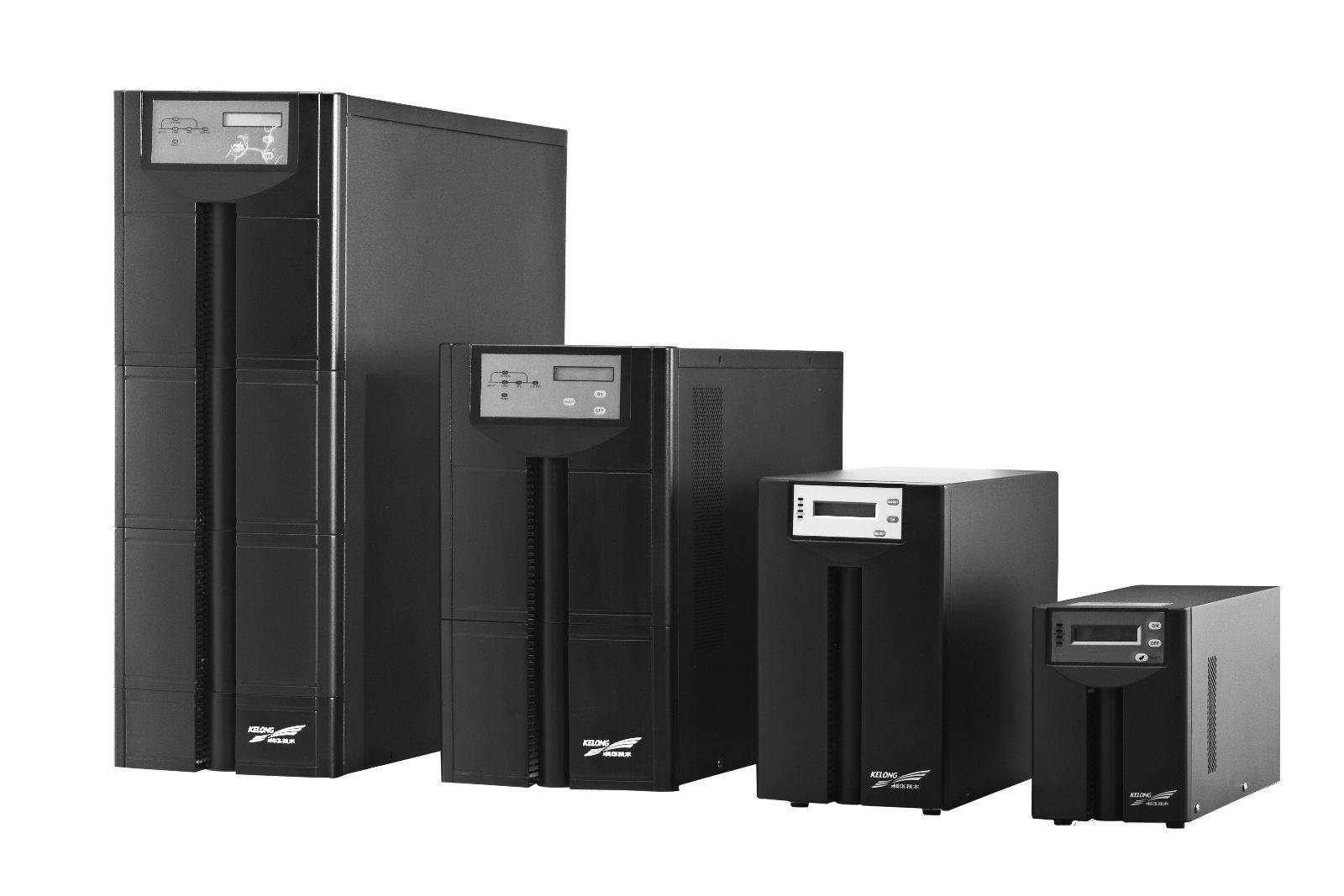 科华UPS不间断电源FR-UK3310