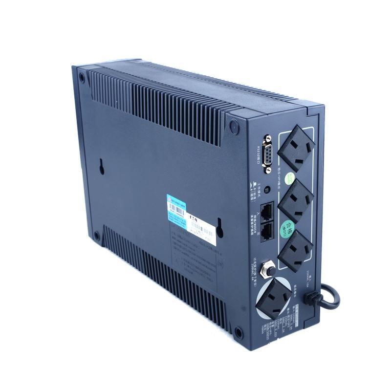 供应山特MT500/1000后备式UPS电源 授权代理