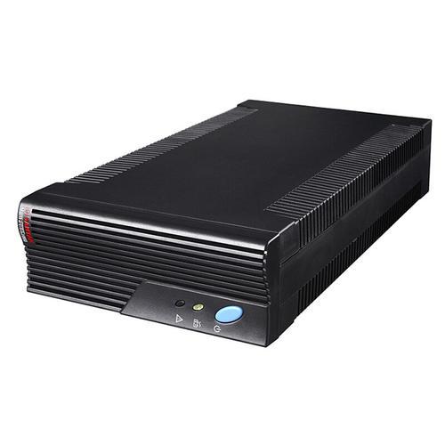 山特TG500后备式UPS电源 500VA