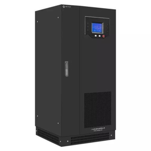 易事特 EA806  6KVA/4.8KW工频在线 UPS电源
