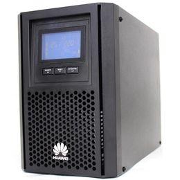 山特C2KS 2KVA/1600W在线式UPS电源