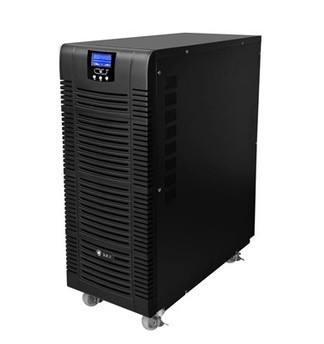 APC SURT2000UXICH 2000VA  在线式UPS电源