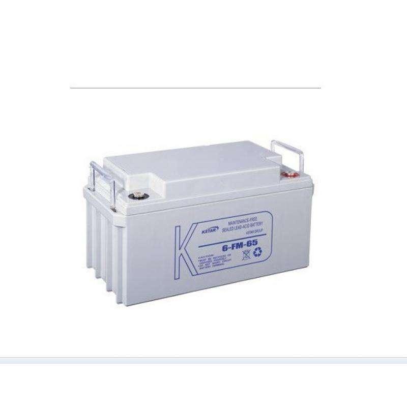 科士达蓄电池6-FM-7规格及尺寸