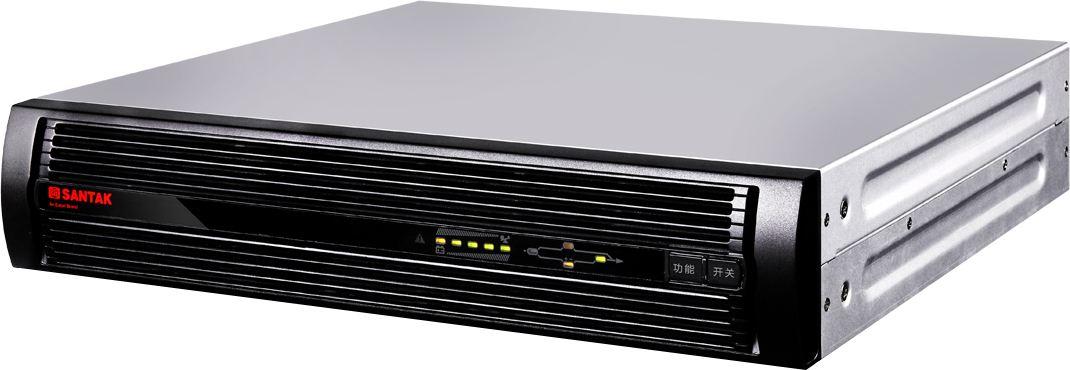 易事特电源EA990系列高频UPS电源供应