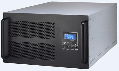 工业UPS电源C10KS 10KVA空压机控制器