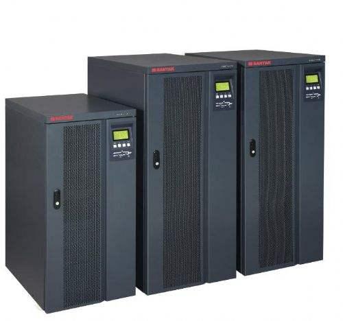 工业ups电源 2000A-2KTTS 标机延时