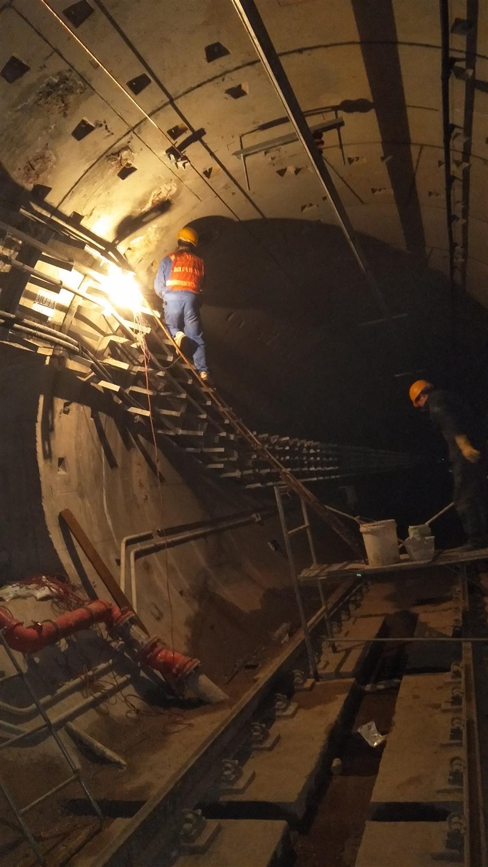 管廊地下工程堵漏设备专卖