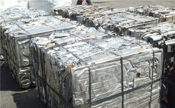 银川不锈钢玻璃柜台回收