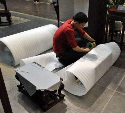 上海虹口区精品搬家公司热线