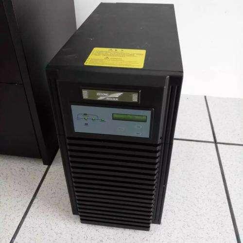 科华YTR3340UPS不间断电源