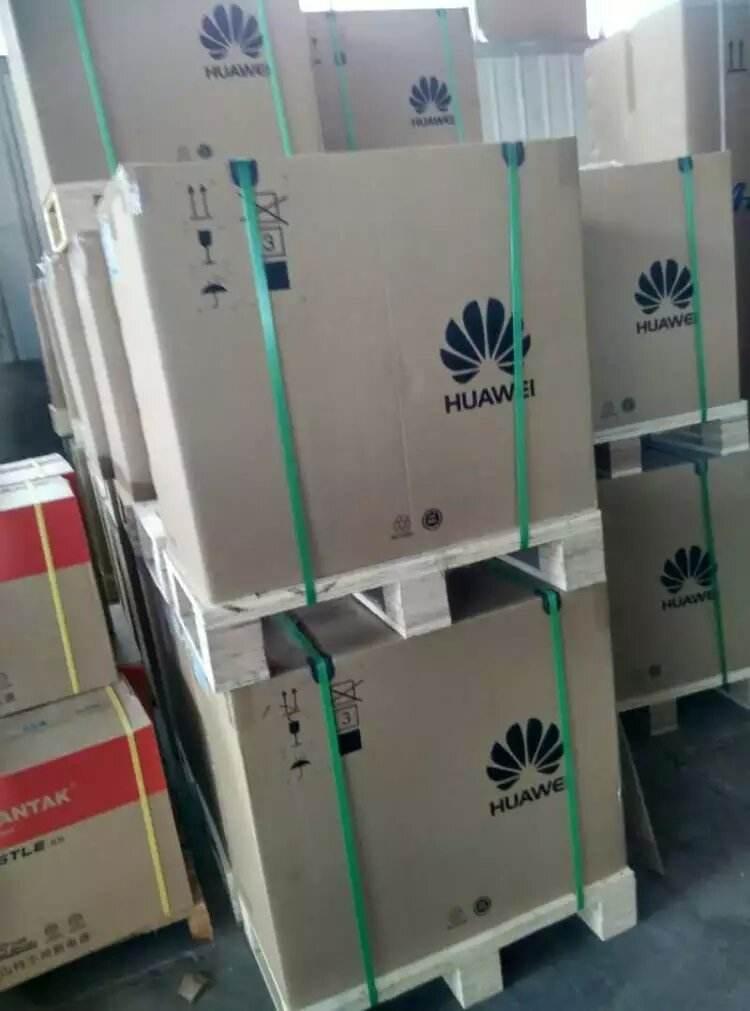 工业级ups电源使用年限