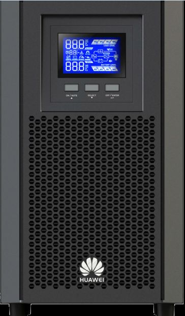 工业级UPS电源600kva