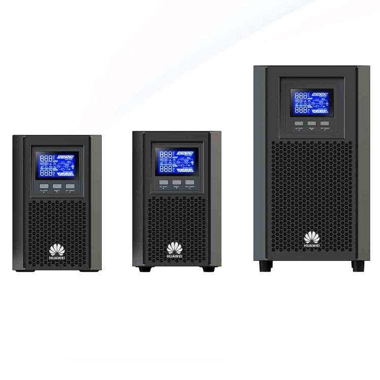 工业级UPS不间断电源20KVA高频
