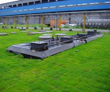 西双版纳生活污水处理设备