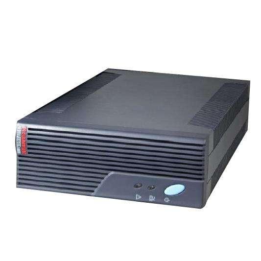 山特UPS电源 C2KS/1600W 延时稳压