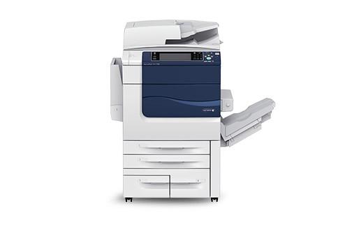 学院路复印机维修供应商
