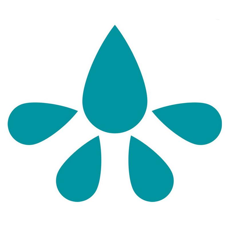 大連雨林灌溉設備有限公司山東分公司