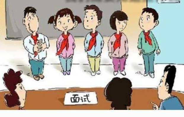 保定学生成长发展报告管理系统电话