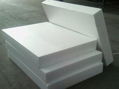 蓬江建筑泡沫大板