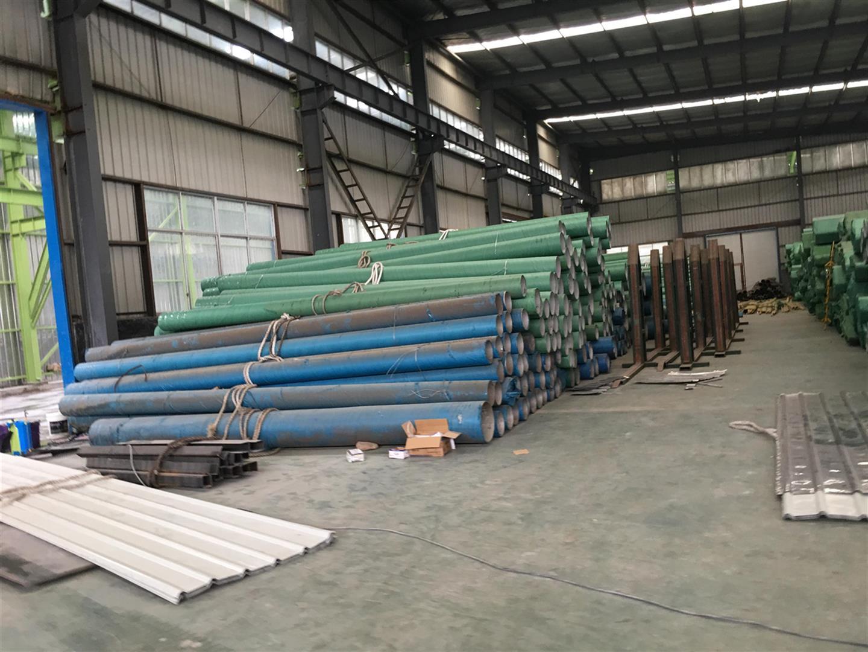 抛光不锈钢无缝管型号 不锈钢无缝管线 精工打造 质量有保证