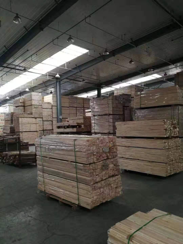 隆回县体育馆木地板厂家厂