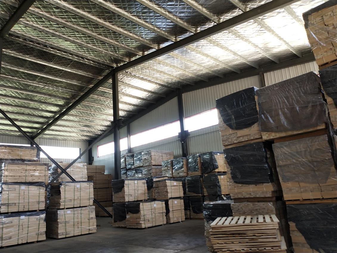 潮州体育馆木地板厂家