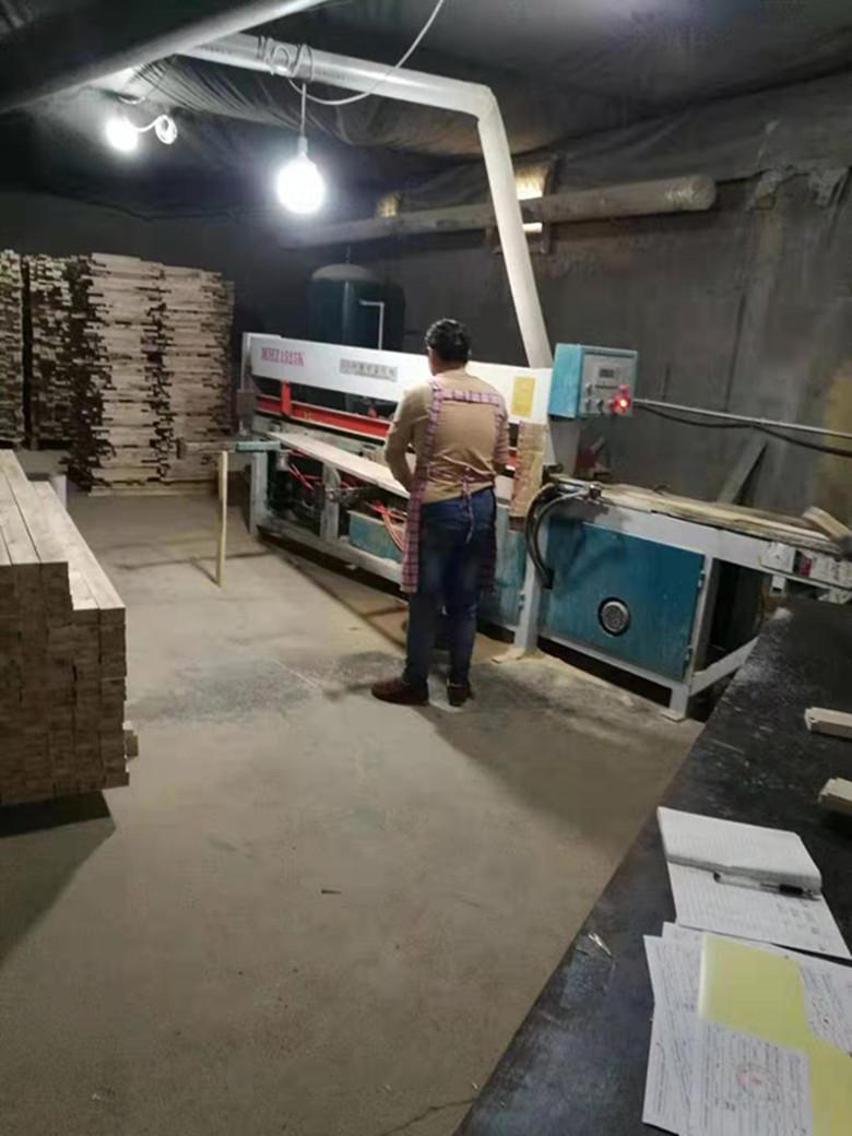 郴州市体育馆木地板厂家厂家