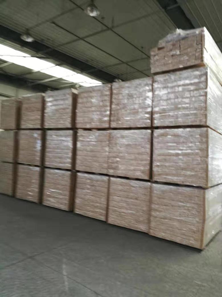 沅江市体育馆木地板厂家厂