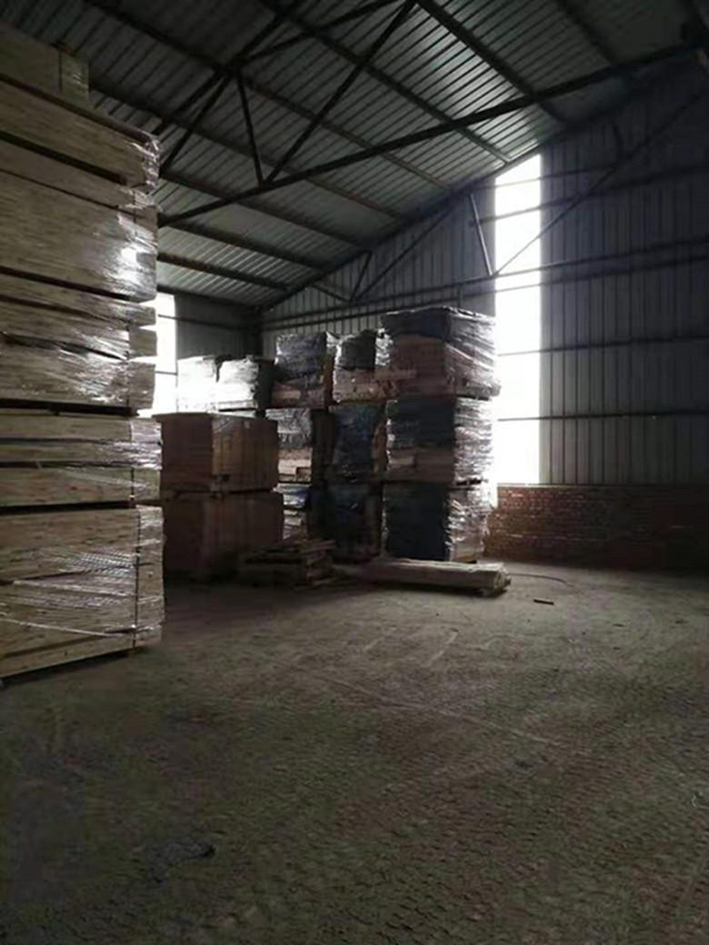 茶陵县体育馆木地板厂家厂