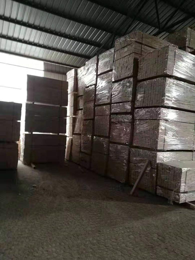 洞口县体育馆木地板厂家生产