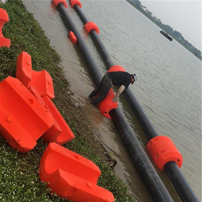 杭州海洋管管道浮体厂
