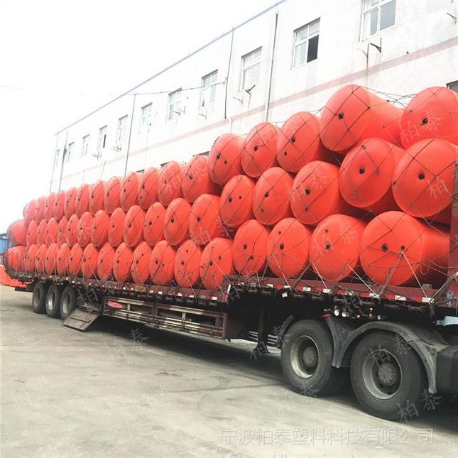 广州大型管道浮体生产