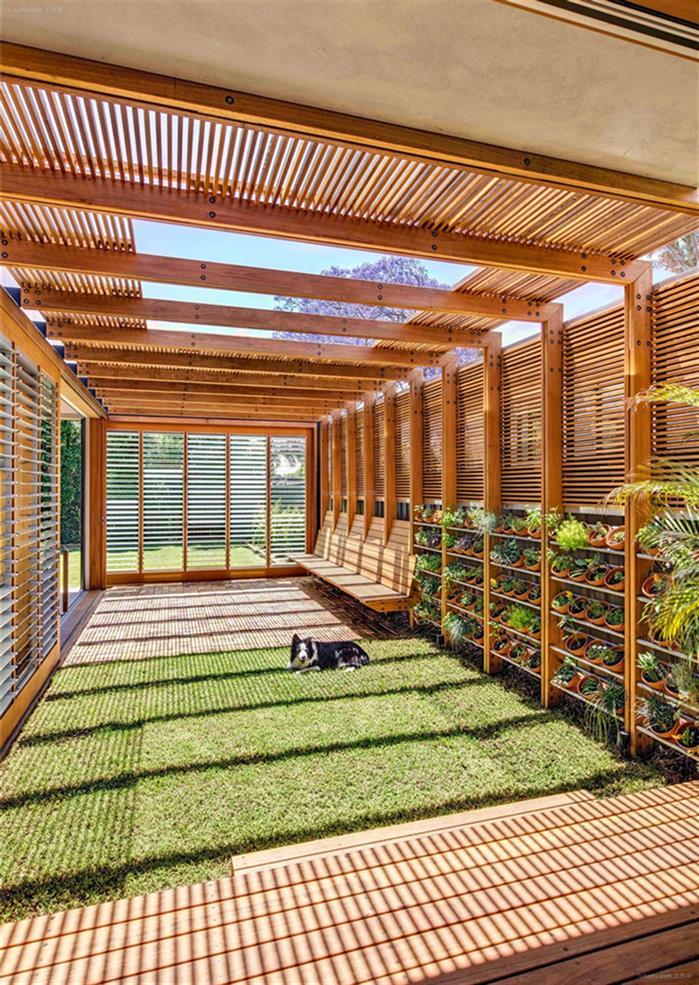 上海绿色新型阳光房经销商