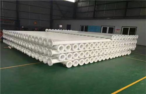 临沂环氧涂塑复合钢管生产厂家