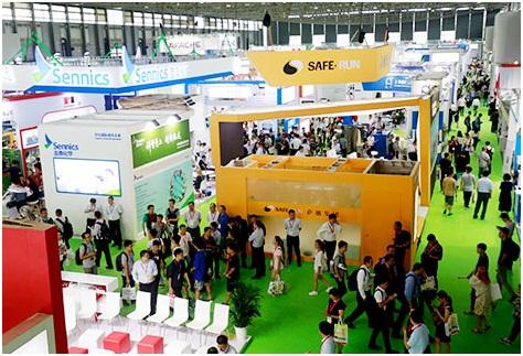 太原国际橡胶展-上海橡胶展橡胶技术展