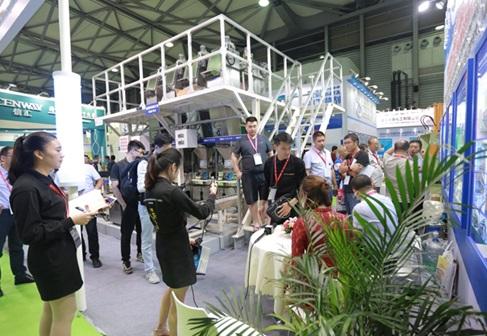 2021中国橡胶展会