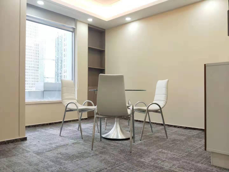 深圳阳光粤海大厦办公室租赁处