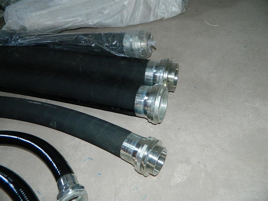 合肥防爆挠性管规格