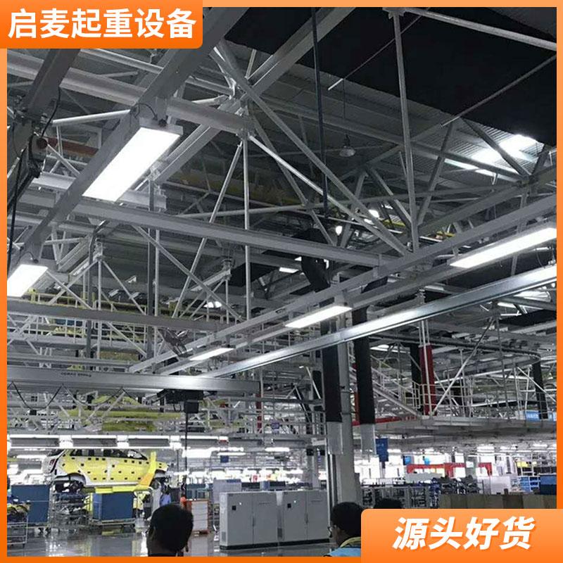 上海kpk铝合金轨道价格