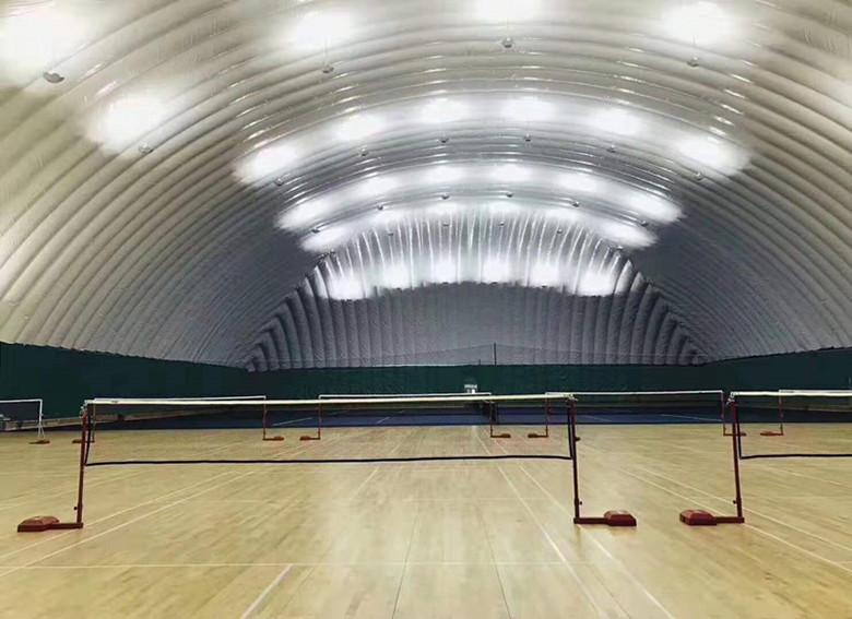 福田区25厚硬木企口体育馆木地板
