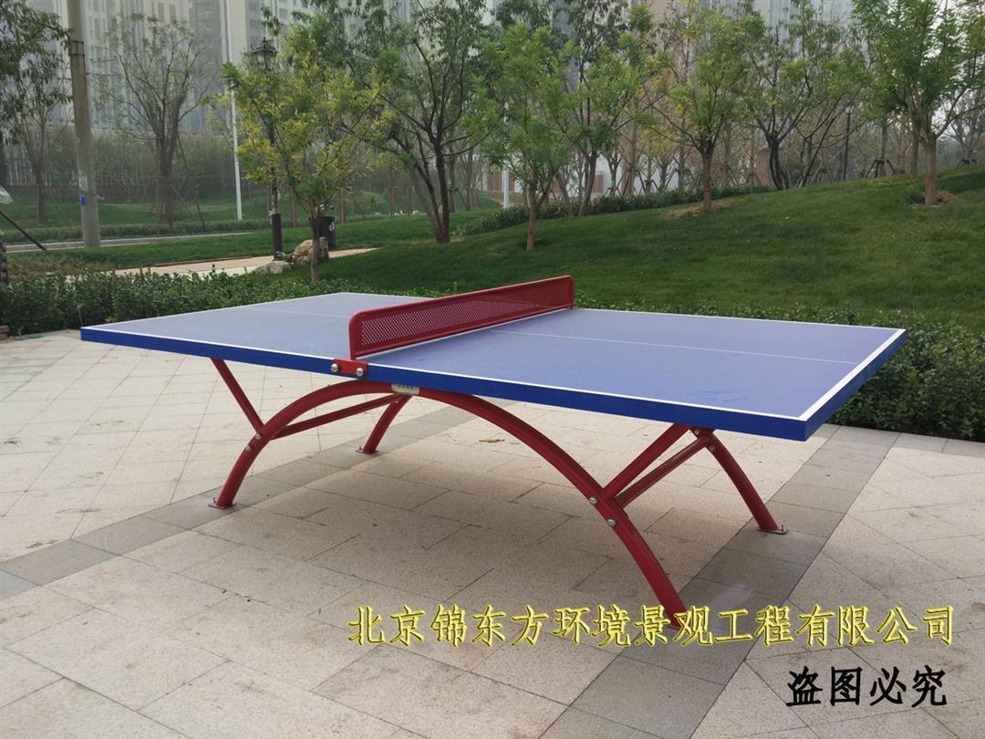 北京健身器材制作